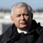 """""""Bardzo potężne siły dążą do tego, żeby Polska nie była tym, czym mogłaby być…"""""""
