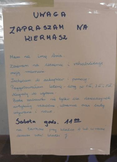 kiermasz2