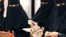 ONZ traci twarz i rozsądek powołując Arabię Saudyjską do komisji praw kobiet i równości płci!