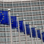 Unia Europejska zapowiada użycie siły, żeby zmusić do przyjęcia uchodźców!