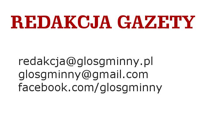 kontakt-glosgminny