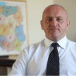 Marian Kowalski składa zawiadomienie do prokuratury na sędziego Rzeplińskiego!