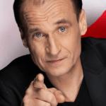 Mocny wywiad w Polski FM – Radio Chicago