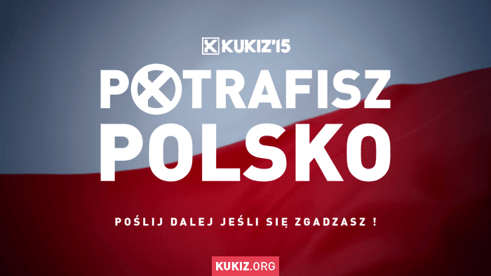 ruchkukiza.org - glosgminny.pl
