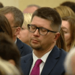 Sędzia Łączewski co z Lisem chciał obalić rząd kłamał? Biegli Sądowi zbadali jego komputer