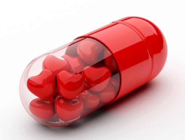 leki-w-aptekach