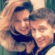 Co Lewandowski obiecał swojej żonie? Ten wpis bije rekordy w sieci!