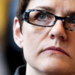 Czy norweska minister truła ludzi łososiem w Europie i przyjmowała za to korzyści finansowe?