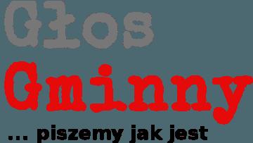 glosgminny.pl