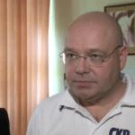 Polacy mają ograniczony dostęp do rehabilitacji. Czas oczekiwania to ponad pół roku