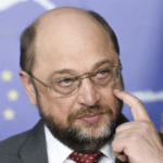 Szef Europarlamentu Martin Schulz znów atakuje Polskę i wymaga solidarności!
