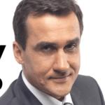 SONDAŻ: Czy chcesz żeby Mariusz Max Kolonko wrócił do TVP?