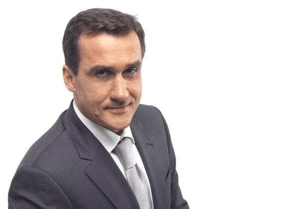 max kolonko o wywiadzie kukiza w TV republika