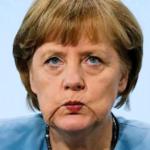 """Berlin: """"Częste zamachy to wynik lęku uchodźców przed nacjonalistami, których najwięcej jest w Polsce"""""""