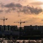 Lokum z Mieszkanie Plus – chętnych nie brakuje