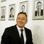 Szokujące powody wniosku o odwołanie ministra Błaszczaka! Czego boi się PO?