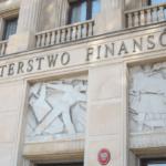 25 kwietnia Służba Celna wręczy Ministrowi Finansów petycję dot. bezpieczeństwa państwa