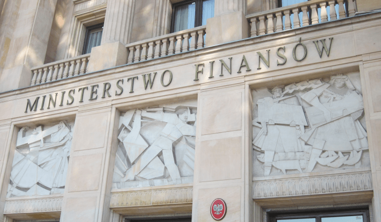 ministerstwo finansow_celnicy
