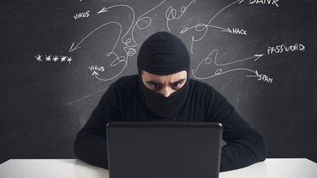 Największy atak hakerski w historii na 150 państw