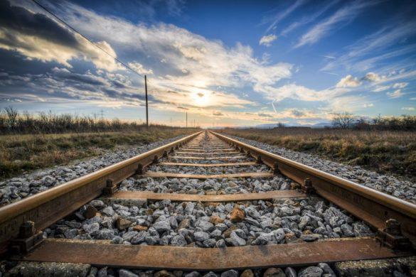 Polska ma szansę stać się transportowym centrum Europy