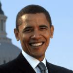 Czy kolejny Prezydent USA oszukał Polaków?