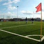 Podatnicy wydali 1 000 000 zł na boiska, a teraz muszą płacić wstęp na nie
