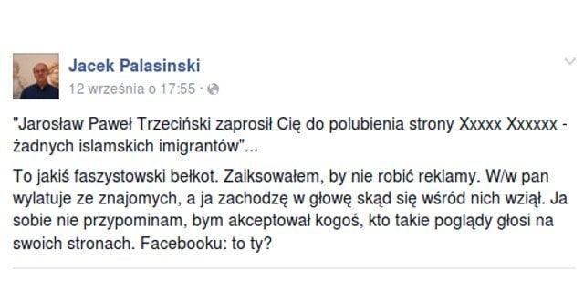 palasinski tvn24