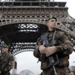 Skandal po zamachach we Francji: czy rząd przymykał oczy na mordowanie obywateli?