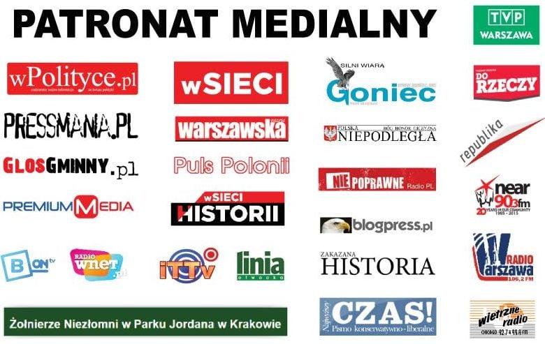 patronat_medialny_zwycieska_misja