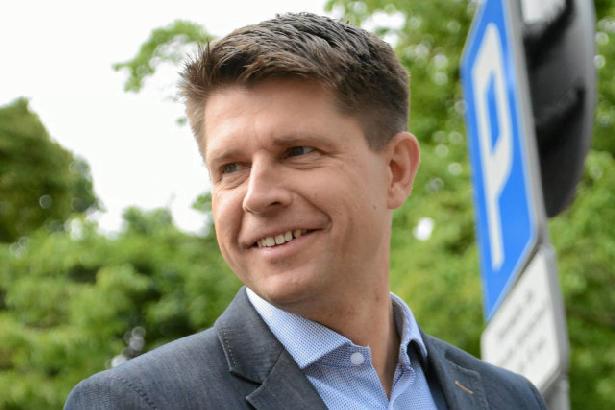 finansowanie partii nowoczesna.pl