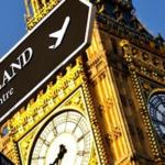 Stała rezydentura dla Polaków w Wielkiej Brytanii! Komu ma przysługiwać?