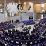 Ten rządowy projekt zelektryzował całe Niemcy! Czy czegoś powinniśmy się obawiać?!