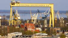 Dzięki umowie dotyczącej zakupu Stoczni Szczecińskiej przez Fundusz Inwestycyjny Mars tworzymy największą nad Bałtykiem i jedną z największych w Europie grupę stoczniową