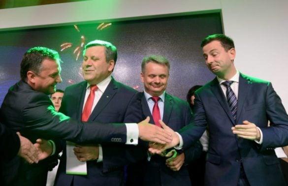 Czy PSL i przychylne mu samorządy działają celowo na szkodę polskich rolników