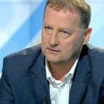 Kukiz wprowadzi do Sejmu elitarny oddział a nie armie, która rabuje i gwałci.