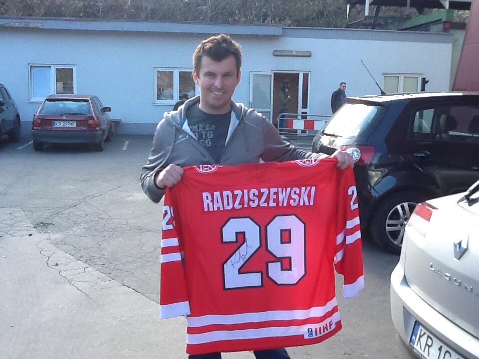 radziszewski2
