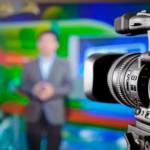 Prawo i Sprawiedliwość zapowiada rewolucję w mediach i powszechny abonament RTV
