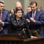 Rząd Szydło bije rekord Tuska w ilości Wiceministrów – mamy ich już 95!