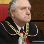 Teatr Wielki Andrzeja Rzeplińskiego czyli kto pomaga sędziom Trybunału Konstytucyjnego?