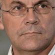 Czas zakończyć niemiecką hegemonię w polskich mediach
