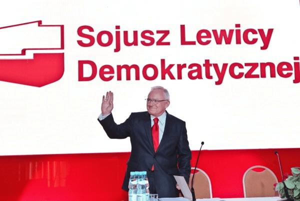 Sojusz Lewicy Demokratycznej w okresie 2002-2014 otrzymał subwencje z publicznych pieniędzy w kwocie 160 mln. zł.