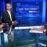 SLD i PO w koalicji przedwyborczej? Gawkowski i Protasiewicz boją się panicznie Kukiza