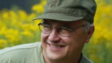 stanislaw tyminski o polsce, polakach i polskiej polityce