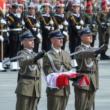 swieto wojska polskiego