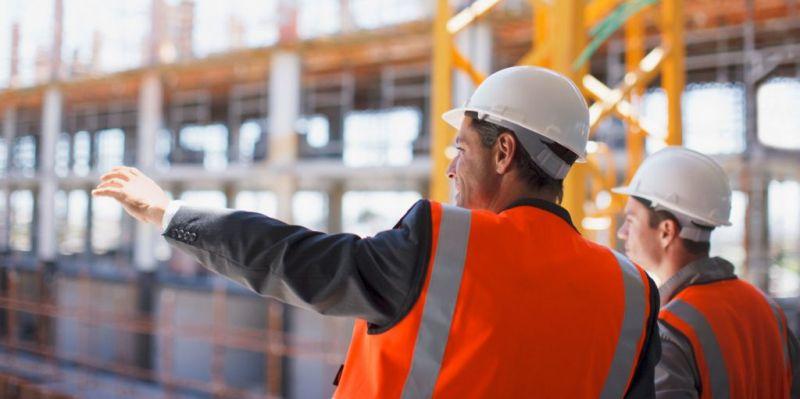 Szwecja poszukuje 100.000 wykwalifikowanych pracowników budowlanych!