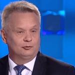 """""""Minęła dwudziesta"""" – mocno o polityce multi-kulti"""