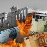 Unia w kawałkach. Szef Komitetu Regionów w liście do Donalda Tuska o ryzyku rozpadu UE