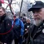 Obywatele RP grozili dziennikarce Annie Machińskiej