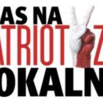 Polacy są lokalnymi patriotami. Ponad połowa chce kupować produkty wytwarzane w okolicy