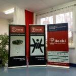 """Finał projektu """"Rotmistrz Pilecki Bohater Niezwyciężony"""". Transmisja na żywo"""